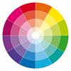 Weatherproof TVs Colour Options